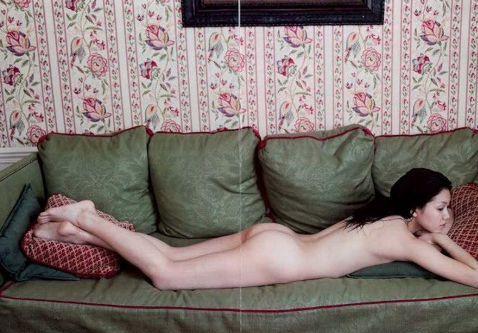 二階堂ふみ(23)ヌード濡れ場で拝めるDカップのエロ画像78枚・68枚目の画像