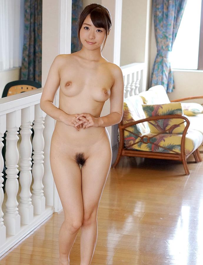 初美沙希(26)AV引退ヌードエロ画像60枚・64枚目の画像