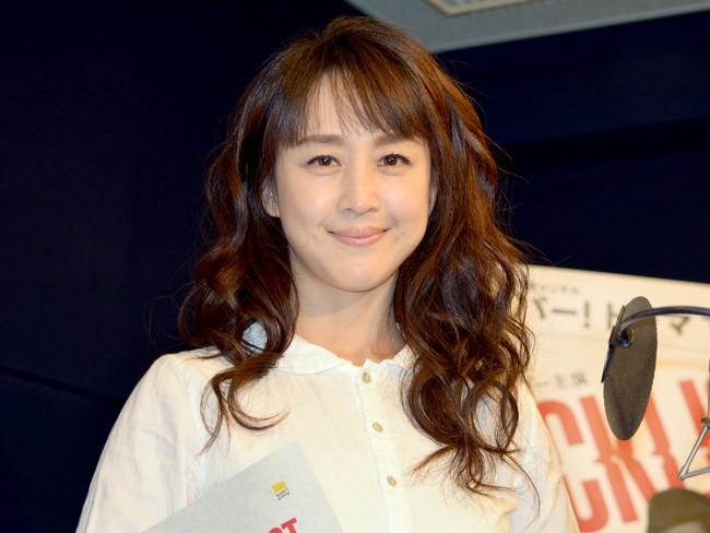 相田翔子(47)のヌード濡れ場エロ画像60枚・65枚目の画像