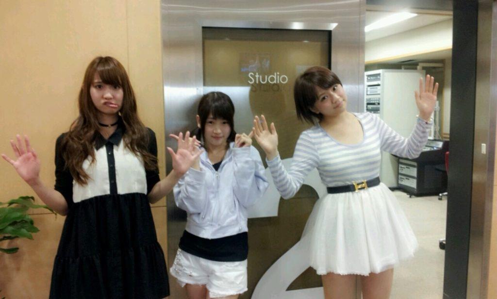 AKB48島田晴香(24)が卒業発表したので永久保存版のエロ画像75枚・62枚目の画像