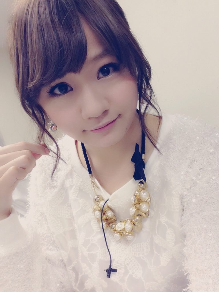 AKB48島田晴香(24)が卒業発表したので永久保存版のエロ画像75枚・63枚目の画像