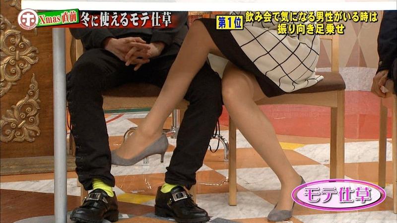 加藤綾子アナ「エッチビデオ」が欲しい!アヘ顔エロキャプ画像88枚・83枚目の画像