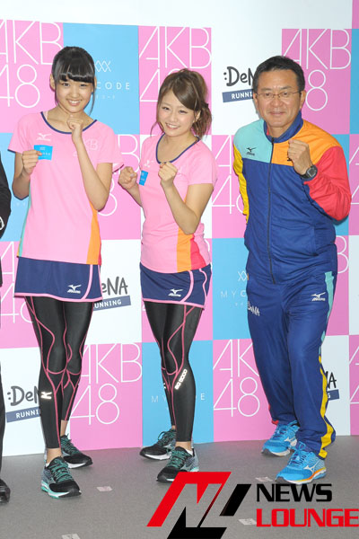 AKB48島田晴香(24)が卒業発表したので永久保存版のエロ画像75枚・67枚目の画像