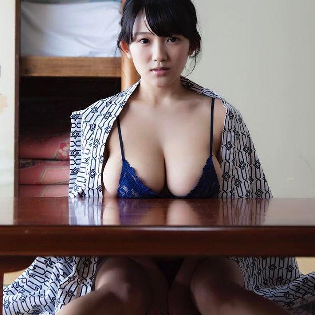 天木じゅん(21)インスタ・ツイッターエロ画像93枚・97枚目の画像
