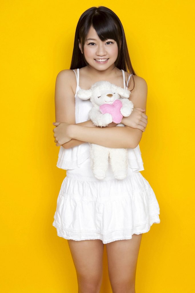 AKB48島田晴香(24)が卒業発表したので永久保存版のエロ画像75枚・72枚目の画像