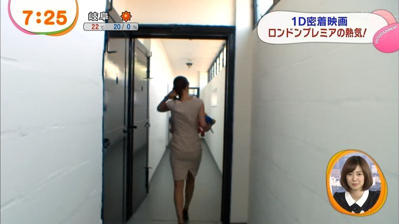 加藤綾子アナ「エッチビデオ」が欲しい!アヘ顔エロキャプ画像88枚・88枚目の画像
