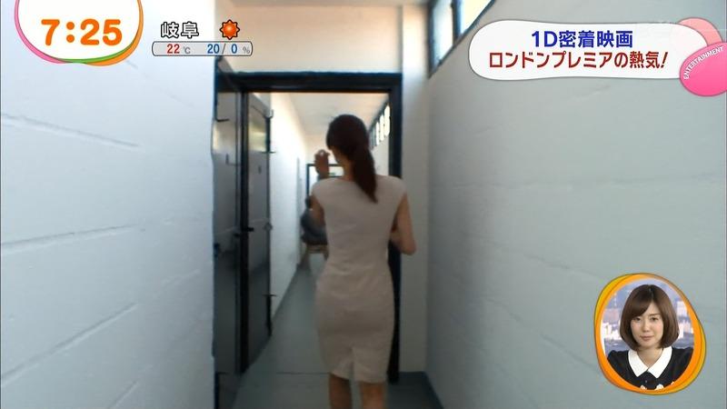 加藤綾子アナ「エッチビデオ」が欲しい!アヘ顔エロキャプ画像88枚・92枚目の画像