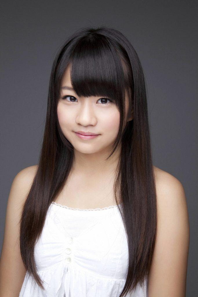 AKB48島田晴香(24)が卒業発表したので永久保存版のエロ画像75枚・75枚目の画像