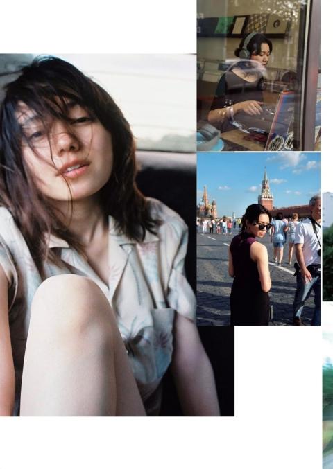 二階堂ふみ(23)ヌード濡れ場で拝めるDカップのエロ画像78枚・82枚目の画像