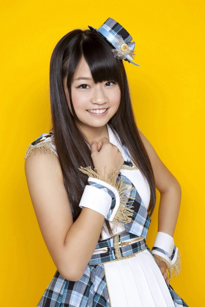 AKB48島田晴香(24)が卒業発表したので永久保存版のエロ画像75枚・78枚目の画像