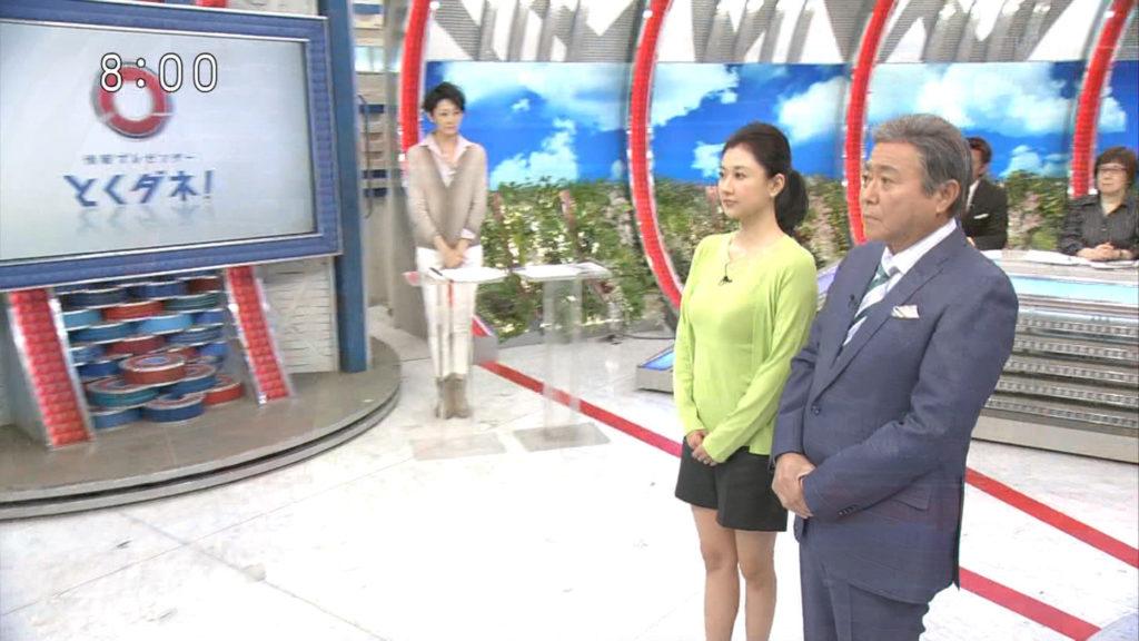 菊川怜 全盛期のアイコラ&水着エロ画像35枚・38枚目の画像