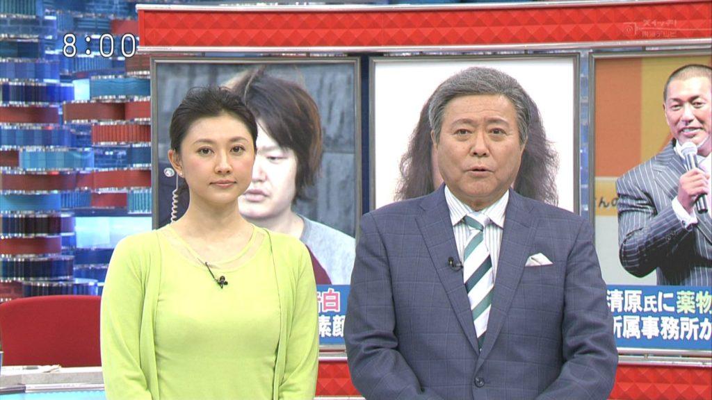 菊川怜 全盛期のアイコラ&水着エロ画像35枚・39枚目の画像