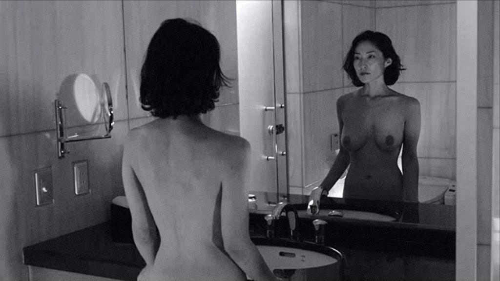 佐藤寛子(32)のFカップヌードエロ画像30枚・1枚目の画像