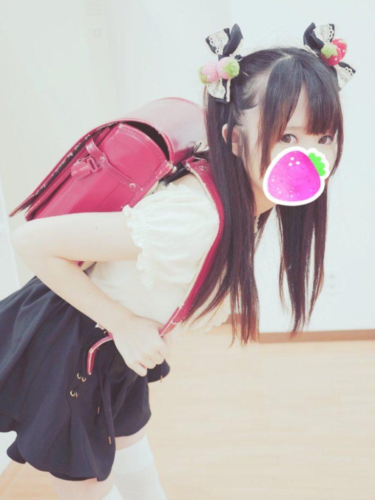 元Youtuber瀬名きらりエロ画像68枚!ロリ美少女がAVデビュー!w・45枚目の画像