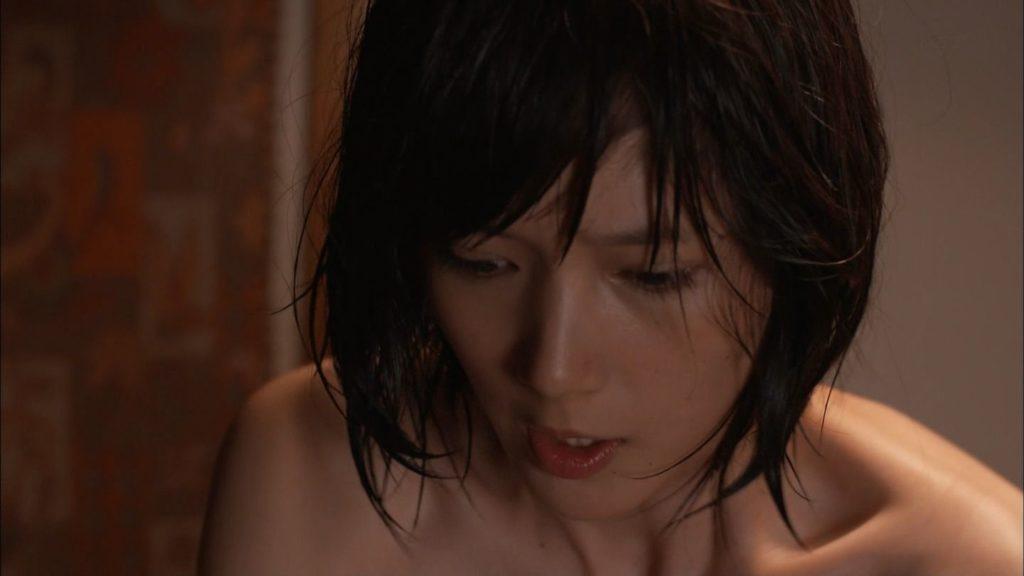 本田翼(24)SEXしまくりアイコラヌード&濡れ場エロ画像51枚・22枚目の画像