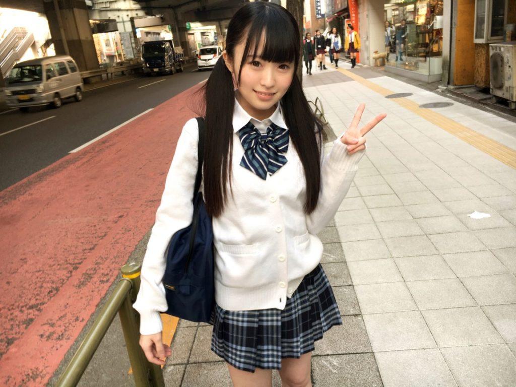 元Youtuber瀬名きらりエロ画像68枚!ロリ美少女がAVデビュー!w・4枚目の画像