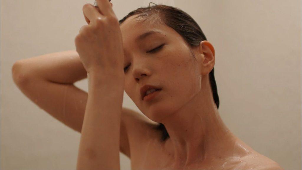 本田翼(24)SEXしまくりアイコラヌード&濡れ場エロ画像51枚・24枚目の画像