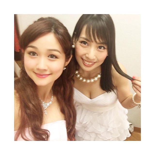 元AKB48増田有華(26)手ブラヌード最新グラビアエロ画像46枚・47枚目の画像