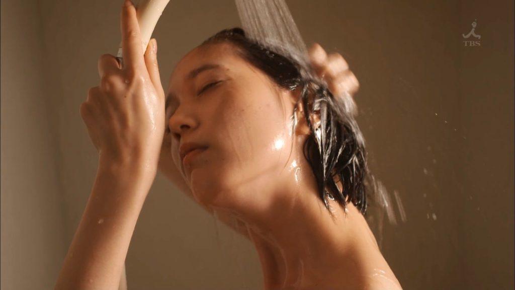 本田翼(24)SEXしまくりアイコラヌード&濡れ場エロ画像51枚・25枚目の画像