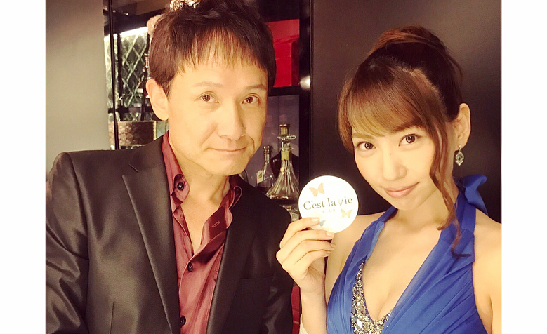 元AKB48増田有華(26)手ブラヌード最新グラビアエロ画像46枚・48枚目の画像