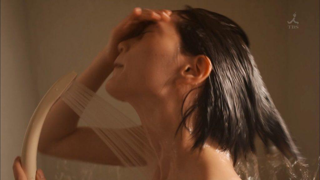 本田翼(24)SEXしまくりアイコラヌード&濡れ場エロ画像51枚・26枚目の画像