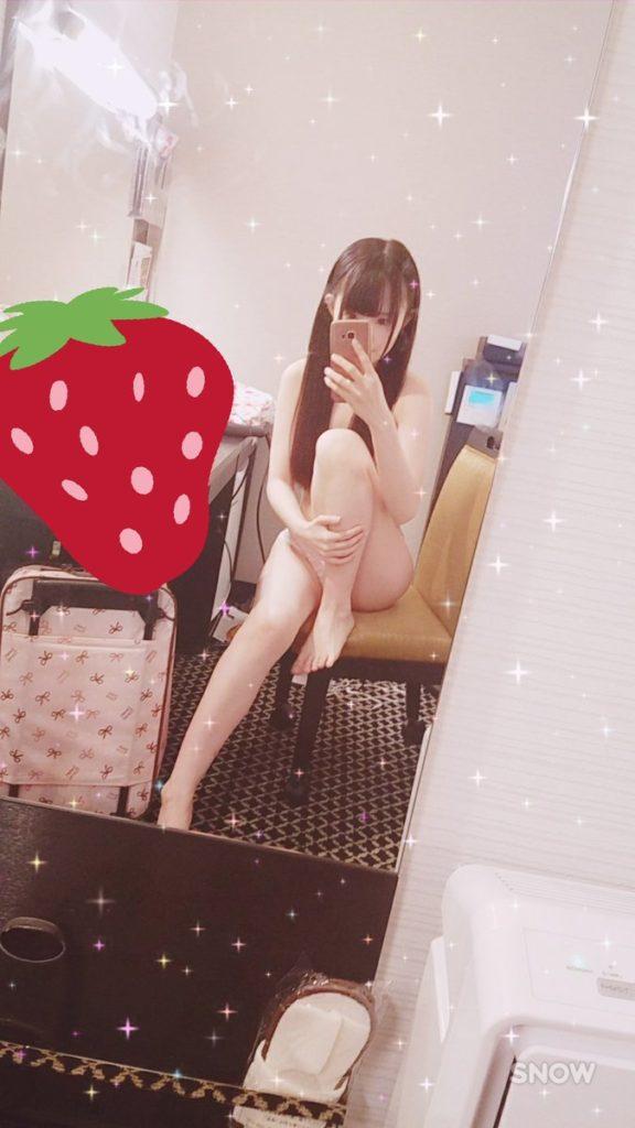 元Youtuber瀬名きらりエロ画像68枚!ロリ美少女がAVデビュー!w・52枚目の画像
