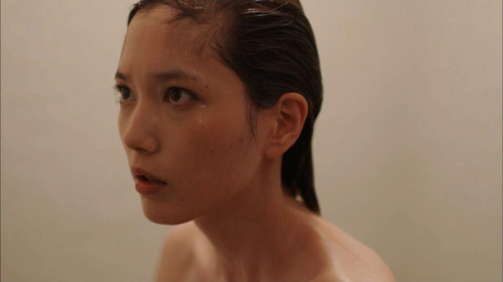 本田翼(24)SEXしまくりアイコラヌード&濡れ場エロ画像51枚・28枚目の画像