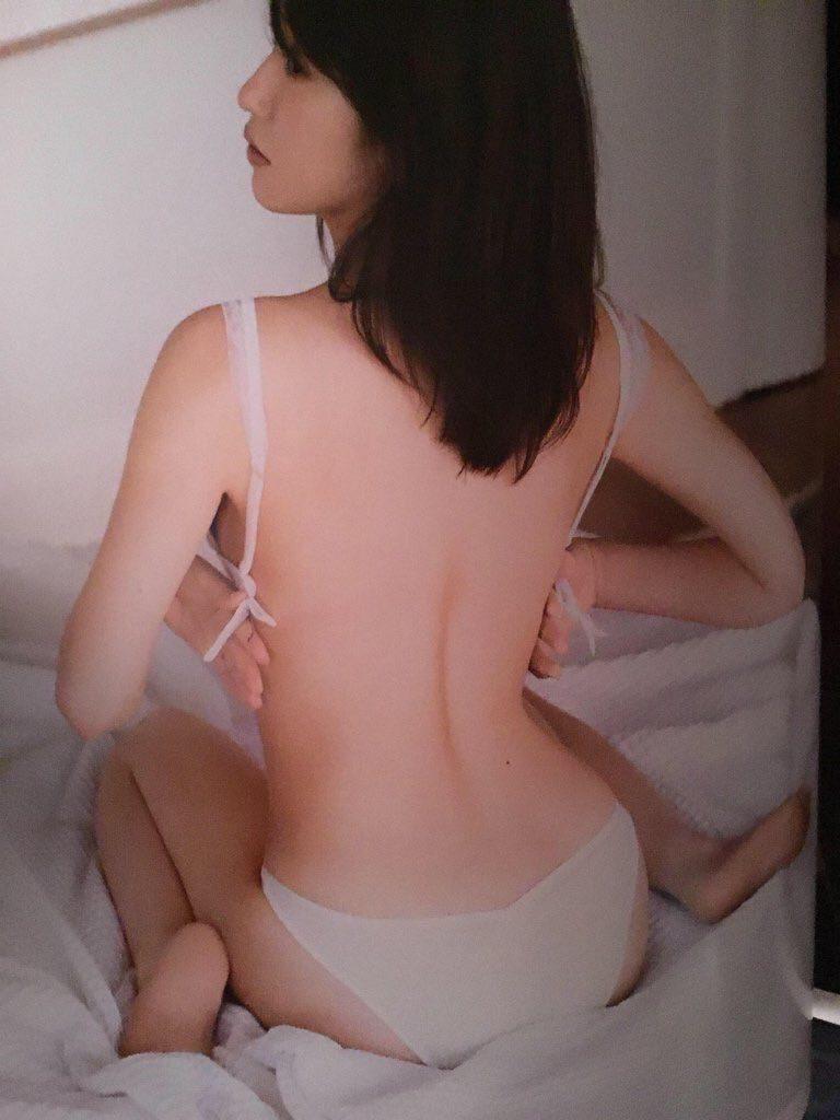 乃木坂46みさみさこと衛藤美彩のアイコラエロ画像40枚・8枚目の画像