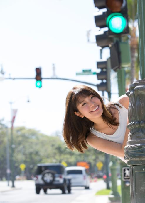 写真集はヌードもあるぞ!稲村亜美(21)の最新エロ画像113枚・12枚目の画像