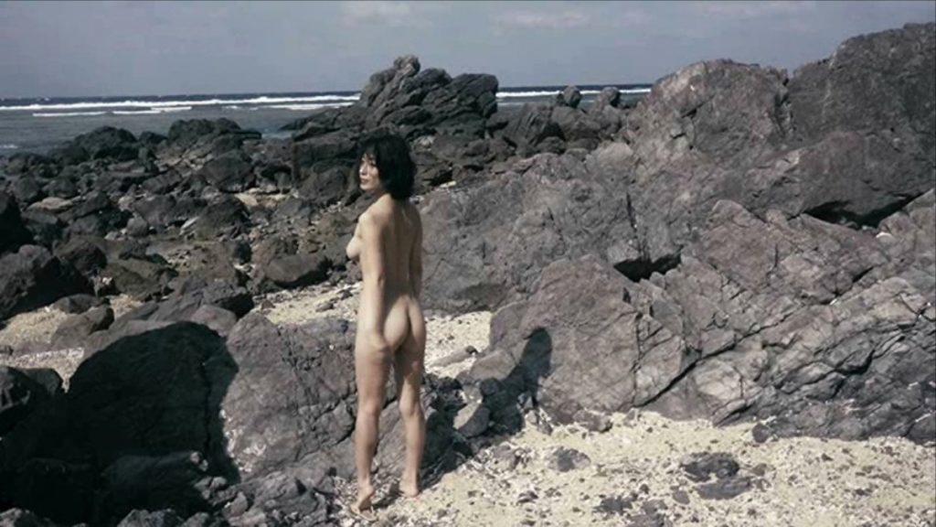 佐藤寛子(32)のFカップヌードエロ画像30枚・10枚目の画像
