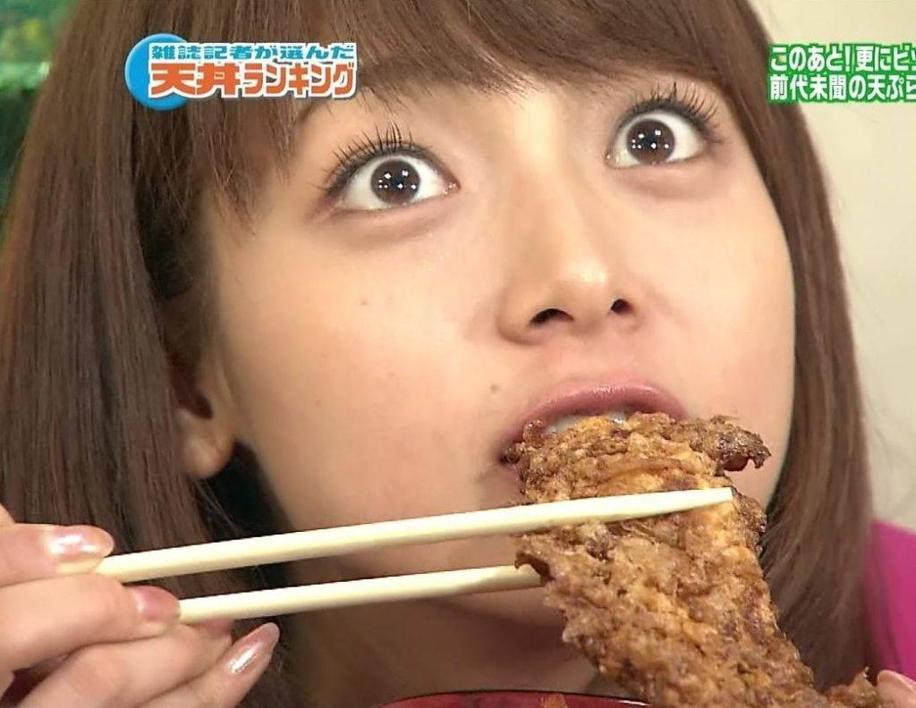 妊娠記念!相武紗季(31)のヌード濡れ場エロ画像26枚・10枚目の画像