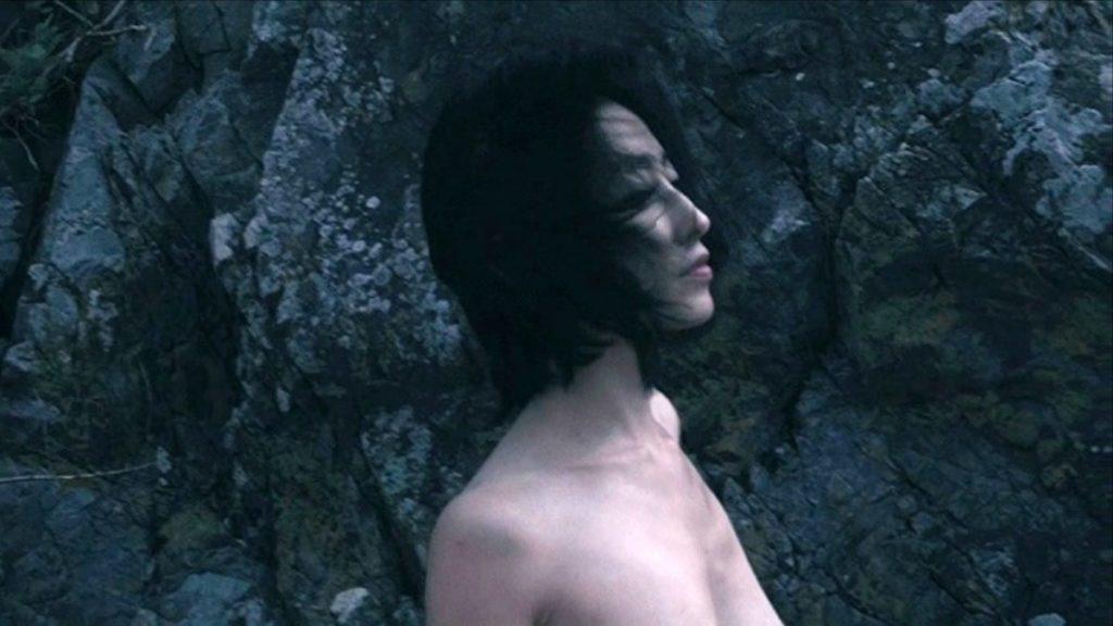 佐藤寛子(32)のFカップヌードエロ画像30枚・11枚目の画像