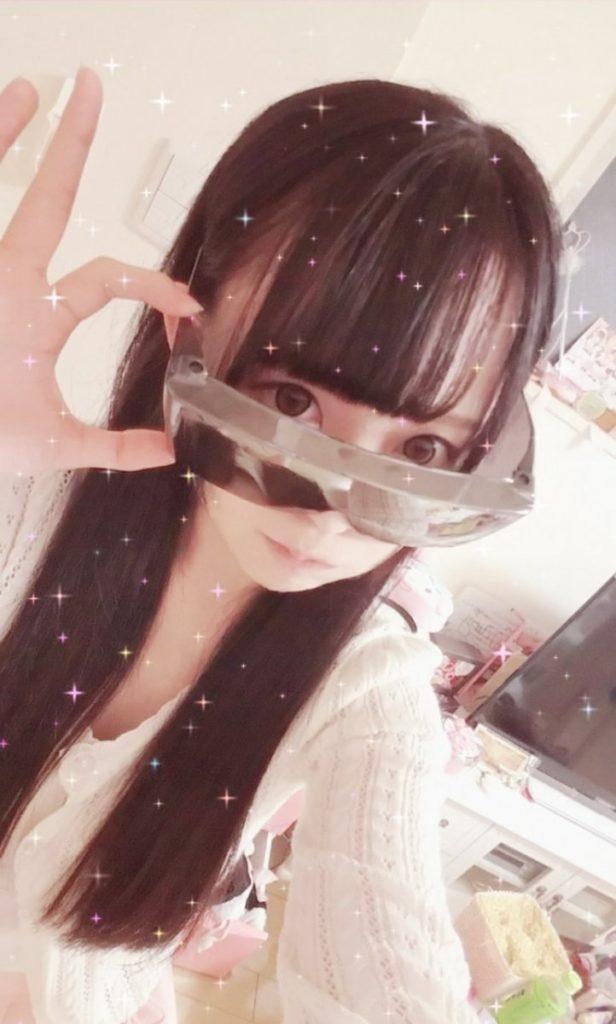 元Youtuber瀬名きらりエロ画像68枚!ロリ美少女がAVデビュー!w・63枚目の画像