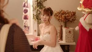 元AKB48増田有華(26)手ブラヌード最新グラビアエロ画像46枚・54枚目の画像