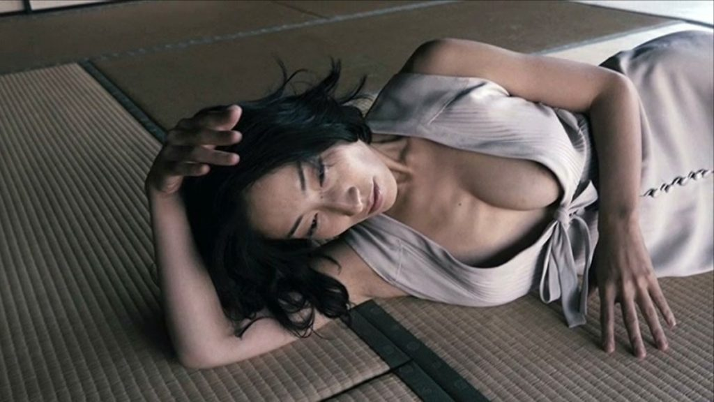 佐藤寛子(32)のFカップヌードエロ画像30枚・12枚目の画像