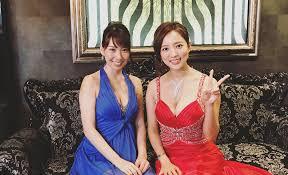 元AKB48増田有華(26)手ブラヌード最新グラビアエロ画像46枚・55枚目の画像