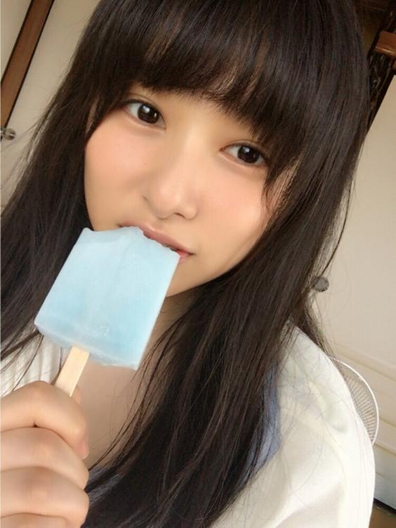 桜井日奈子(20)ピチピチ美肌の最新グラビアエロ画像24枚・12枚目の画像