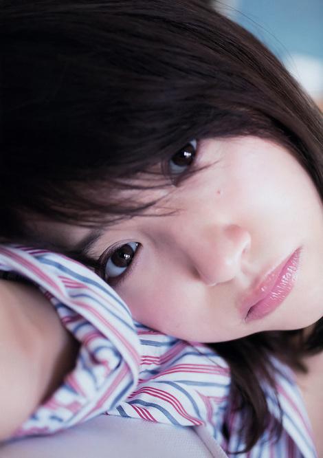 乃木坂46みさみさこと衛藤美彩のアイコラエロ画像40枚・13枚目の画像