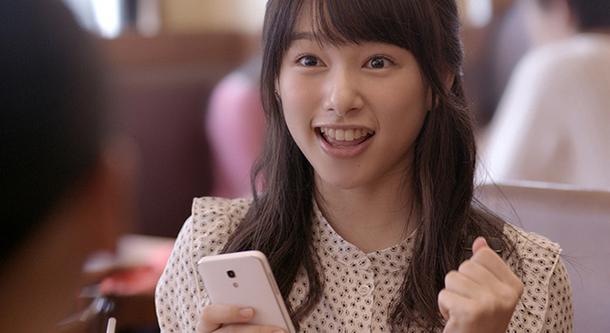 桜井日奈子(20)ピチピチ美肌の最新グラビアエロ画像24枚・13枚目の画像