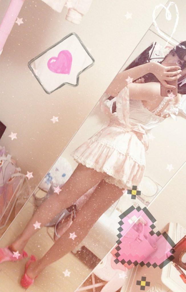 元Youtuber瀬名きらりエロ画像68枚!ロリ美少女がAVデビュー!w・66枚目の画像