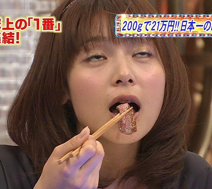 妊娠記念!相武紗季(31)のヌード濡れ場エロ画像26枚・14枚目の画像