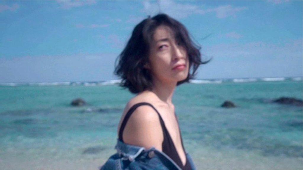 佐藤寛子(32)のFカップヌードエロ画像30枚・15枚目の画像
