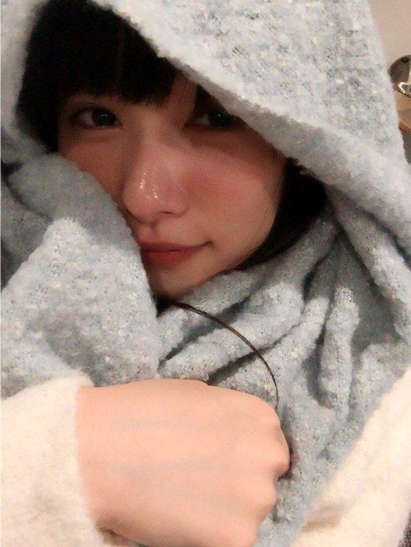 桜井日奈子(20)ピチピチ美肌の最新グラビアエロ画像24枚・15枚目の画像