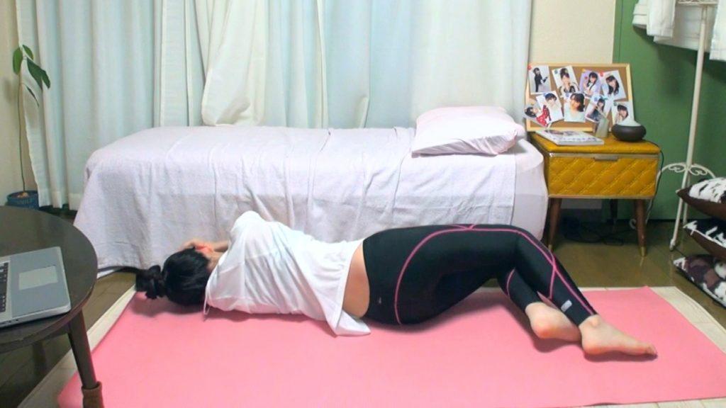 元Youtuber瀬名きらりエロ画像68枚!ロリ美少女がAVデビュー!w・16枚目の画像