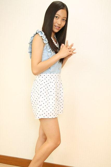 工藤綾乃(20)盗撮された国民的美少女コンテストグランプリ女優のエロ画像17枚・24枚目の画像
