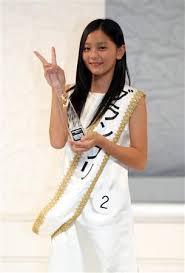 工藤綾乃(20)盗撮された国民的美少女コンテストグランプリ女優のエロ画像17枚・25枚目の画像