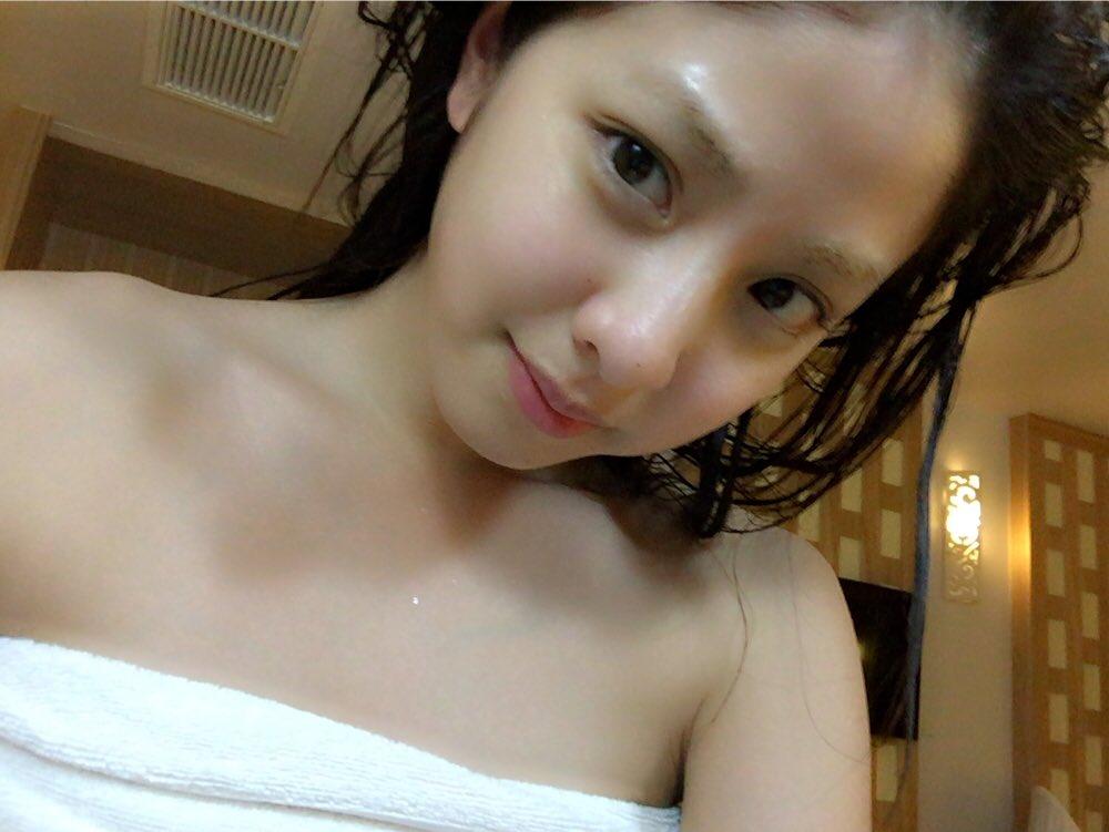 本郷杏奈(25)恥ずかしがりグラドルのグラビアエロ画像30枚・17枚目の画像