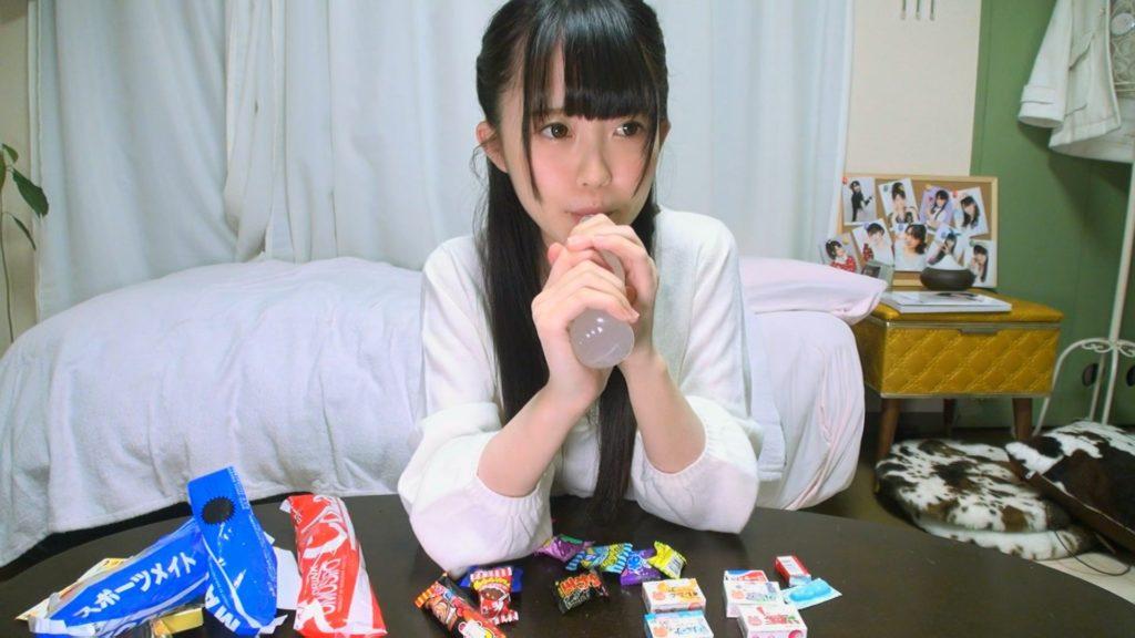 元Youtuber瀬名きらりエロ画像68枚!ロリ美少女がAVデビュー!w・18枚目の画像