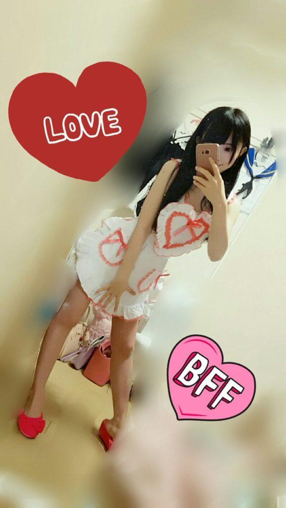 元Youtuber瀬名きらりエロ画像68枚!ロリ美少女がAVデビュー!w・70枚目の画像