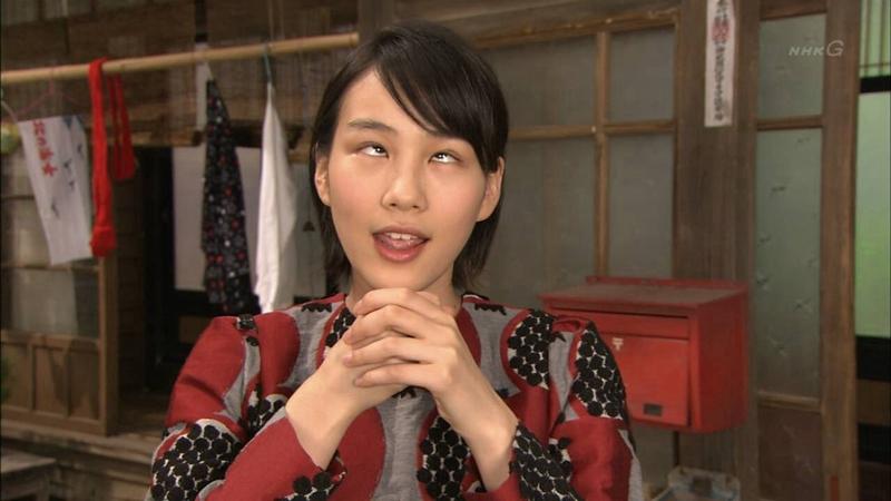 芸能人のアヘ顔・変顔のオナネタ用エロ画像26枚・18枚目の画像